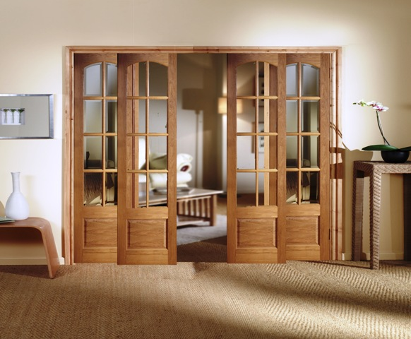 Installing Sliding Doors In Your Home Will Not Only Enhance The Current  Design Of Our House, But They Also Come With Functional Advantages That  Some Doors ...