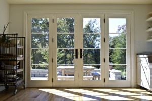 A-Tip-to-Let-the-Light-In-with-French-Doors